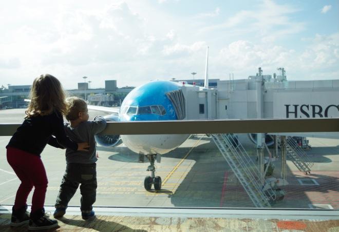 avion1