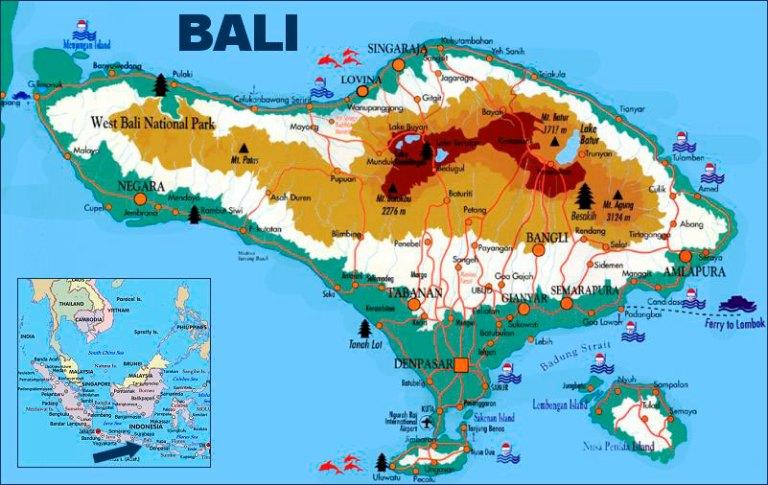 bali_map4b