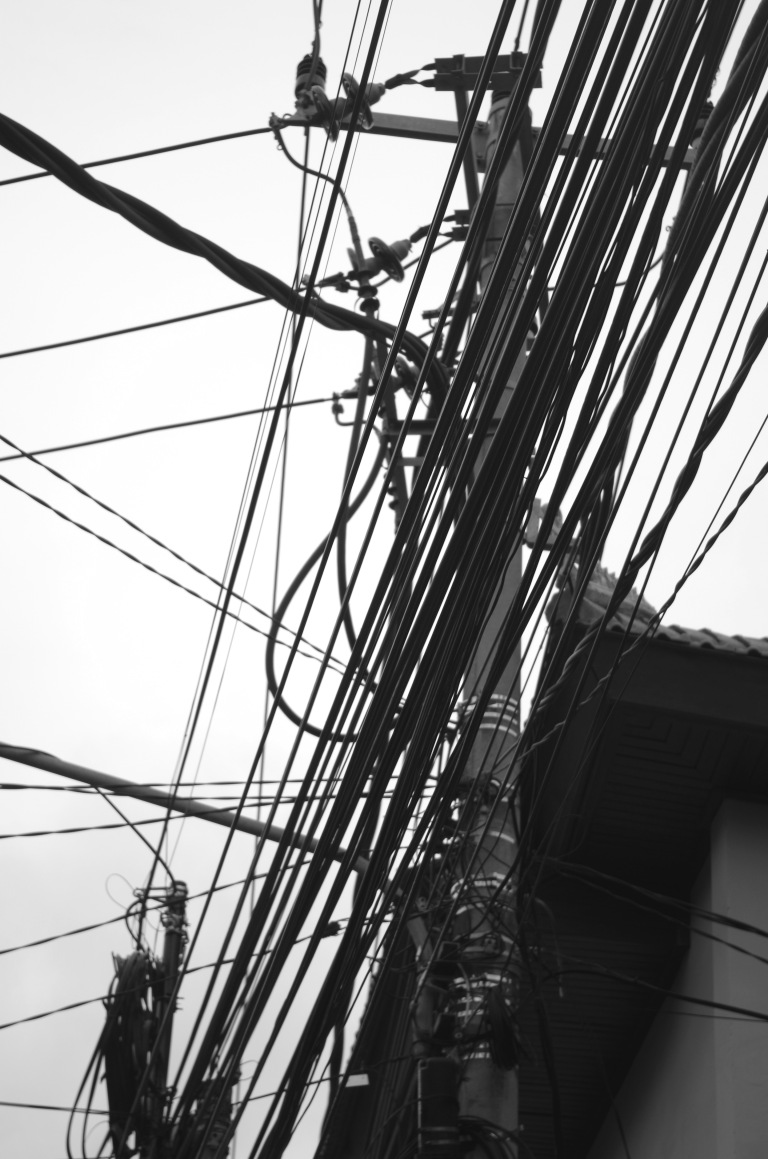 electrik1