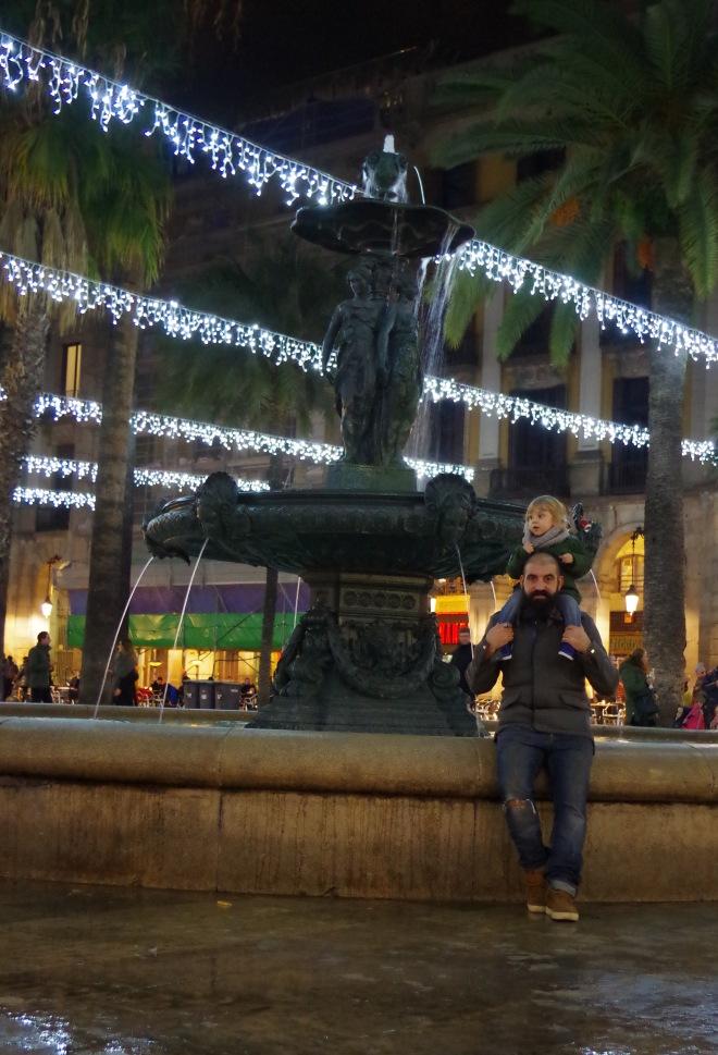 fontaine-placa-bynight