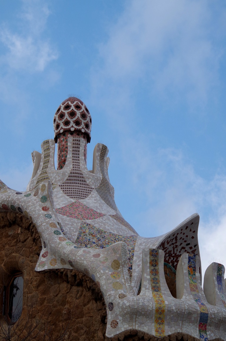guell2