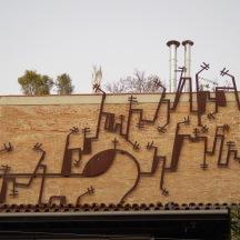 sculpturemacba